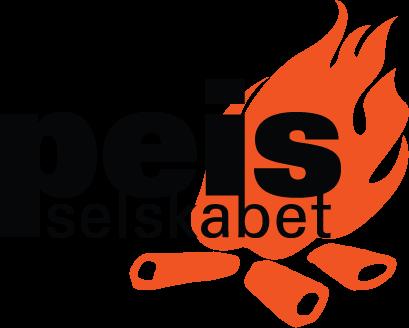 logo-peisselskabet