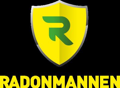 logo-radonmannen